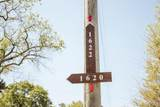 1622 Mayne Mill Road - Photo 52