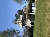 1520 Lighthouse Circle - Photo 12
