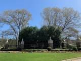 1520 Lighthouse Circle - Photo 8