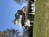 1440 Lighthouse Circle - Photo 13
