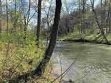 0 River Escape - Photo 4