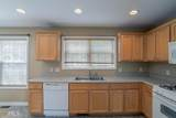 374 Spring Hill - Photo 10