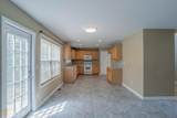 374 Spring Hill - Photo 13