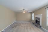 374 Spring Hill - Photo 14