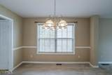374 Spring Hill - Photo 16