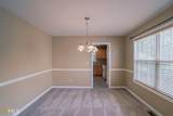 374 Spring Hill - Photo 17