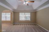 374 Spring Hill - Photo 19