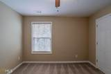 374 Spring Hill - Photo 23