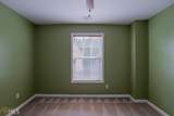 374 Spring Hill - Photo 24