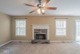 374 Spring Hill - Photo 5
