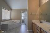 374 Spring Hill - Photo 6