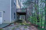 374 Spring Hill - Photo 7
