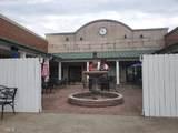 1013 Park Place Boulevard - Photo 1
