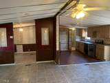127 Mathis Dr - Photo 4