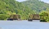 91 Rock Creek Trl - Photo 40