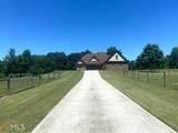 105 Apalachee Church Rd - Photo 2