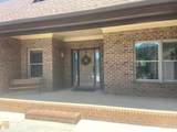 105 Apalachee Church Rd - Photo 3