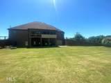 105 Apalachee Church Rd - Photo 45