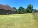 105 Apalachee Church Rd - Photo 46
