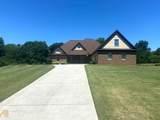 105 Apalachee Church Rd - Photo 48