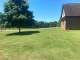 105 Apalachee Church Rd - Photo 49