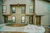 1807 Cumberland Ct - Photo 1
