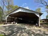 150 Beagle Trail - Photo 24