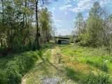 150 Beagle Trail - Photo 41