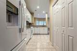 3955 Kendall - Photo 11