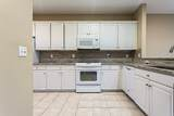 3955 Kendall - Photo 12