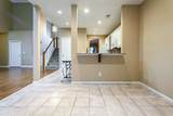 3955 Kendall - Photo 14