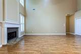 3955 Kendall - Photo 15