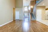 3955 Kendall - Photo 17