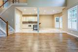 3955 Kendall - Photo 18