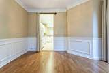 3955 Kendall - Photo 20