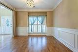 3955 Kendall - Photo 22