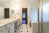 3955 Kendall - Photo 25