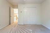 3955 Kendall - Photo 26