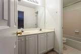 3955 Kendall - Photo 28