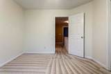 3955 Kendall - Photo 29