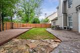 3955 Kendall - Photo 31