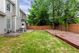 3955 Kendall - Photo 34