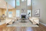 3955 Kendall - Photo 5