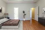 3955 Kendall - Photo 6