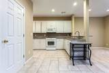 3955 Kendall - Photo 7