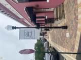 0 Church Aly - Photo 6