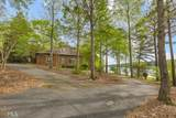 4043 Piedmont Lake Rd - Photo 51