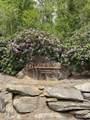 0 Black Rock Est - Photo 2