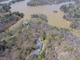 2116 Blue Ridge Dr - Photo 5