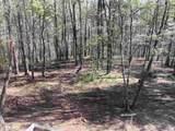 1690 Dean Mountain Rd - Photo 33